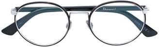Christian Dior Essence glasses