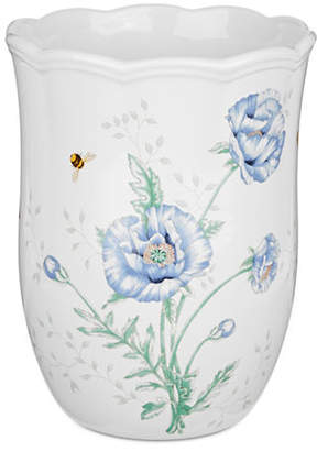 Lenox Butterfly Meadow Waste Basket