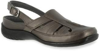 Easy Street Shoes Splendid Women's Comfort Clogs