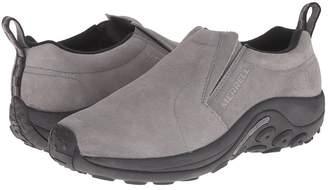 Merrell Jungle Moc Men's Slip on Shoes