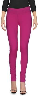 Pinko Leggings