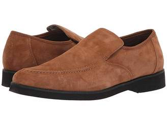 Hush Puppies Bracco MT Slip-On