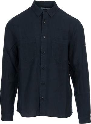 Stone Island Flax Shirt