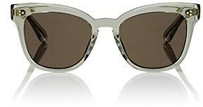 Oliver Peoples Women's Marianela Sunglasses-Washed Sage
