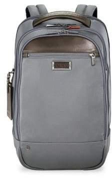 Briggs & Riley Atwork Briggs Backpack