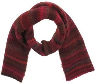 Drumohr Oblong scarves