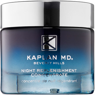 KAPLAN MD Night Replenishment Concentrate $115 thestylecure.com
