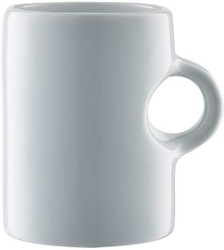 Stelton Classic Circle Mugs (Set of 2)
