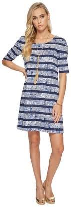 Lilly Pulitzer Lajolla Dress Women's Dress