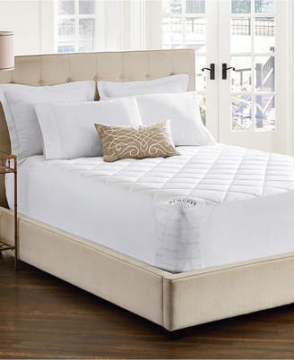 Sure Fit Anti Allergen Twin Mattress Pad