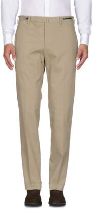 Pt01 Casual pants - Item 13180035GQ