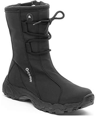 Icebug Women's Cortina BUGsole Studded Winter Boot