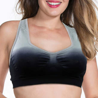 CHARLEY M BY CAKE MATERNITY Charley M By Cake Maternity Rebel Sports Bra