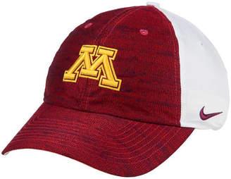Nike Women's Minnesota Golden Gophers Seasonal H86 Cap