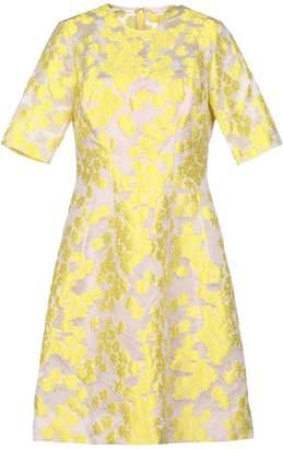 Lela Rose Knee-length dresses - Item 34890667VR