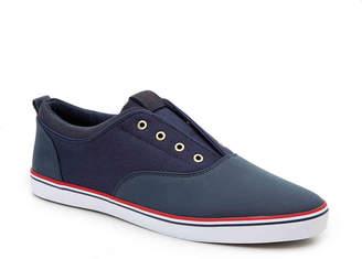 Call it SPRING Arsidius Slip-On Sneaker - Men's