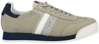 Paciotti 4Us Sneakers Shoes Men
