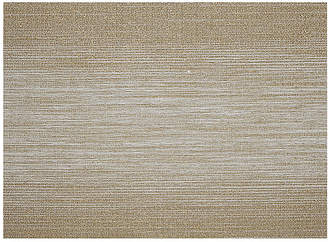 Chilewich OmbrA Place Mat - Gold