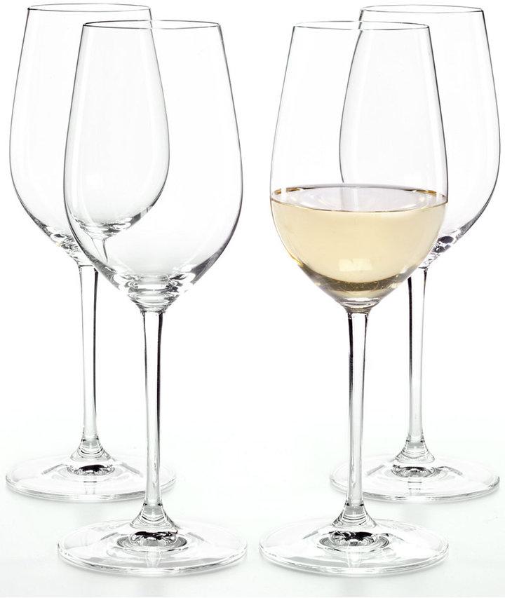 Riedel Vinum XL Riesling Grand Cru Glasses 4 Piece Value Set