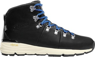 Danner Mountain 600 Hiking Boot- Men's