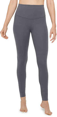 Yummie by Heather Thomson Cotton Compact Shaping Leggings - Women's