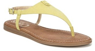 Sam Edelman Women's Carolina Sling-Back Sandals