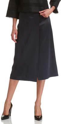 SABA Aubrey Midi Skirt