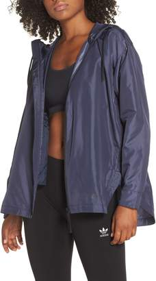 adidas Wanderlust Climastorm(R) Outdoor Jacket