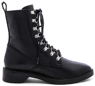 Dolce Vita Gilman Boot