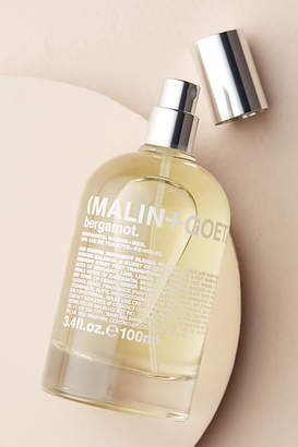 Malin+Goetz Malin + Goetz Bergamot Eau De Toilette