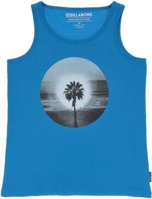 Billabong T-shirts - Item 12173208