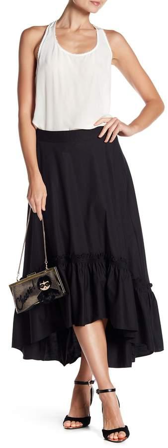 Trina Turk Rosamund Skirt