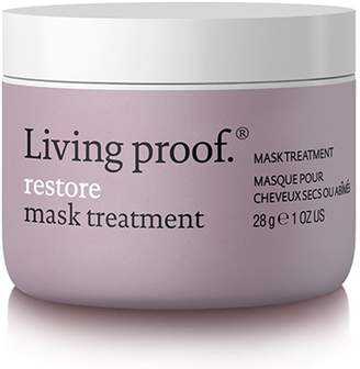 Living Proof Restore Mask Treatment (Travel Size)