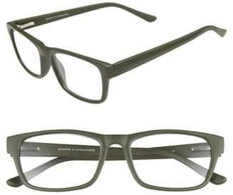 Nordstrom Monroe 53mm Reading Glasses