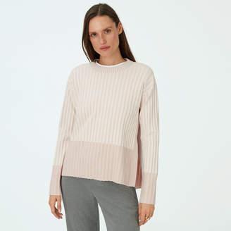 Club Monaco Renie Sweater
