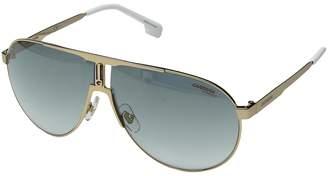 Carrera 1005/S Fashion Sunglasses