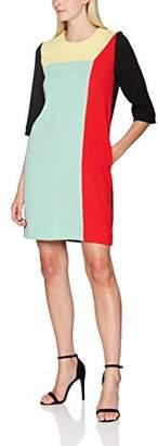 Peter Jensen Women's Dress,8 (Size: X-Small)