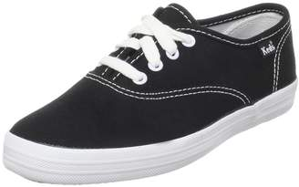 Keds Original Champion CVO Canvas Sneaker (Toddler/Little Kid/Big Kid)