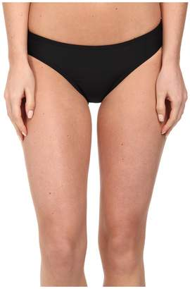 Prana Lani Bottom Women's Swimwear