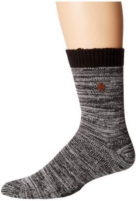 Birkenstock Roma Socks Crew Cut Socks Shoes