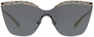 Bvlgari BV6093 Sunglasses