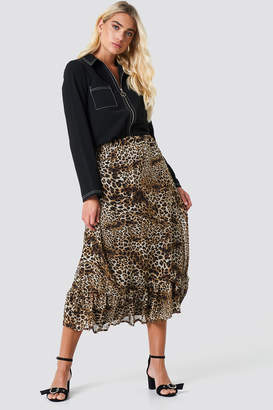 Sisters Point Emmy Skirt