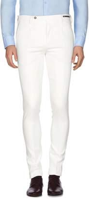 Pt01 Casual pants - Item 13197526EI