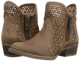Corral Boots Q5020 Cowboy Boots