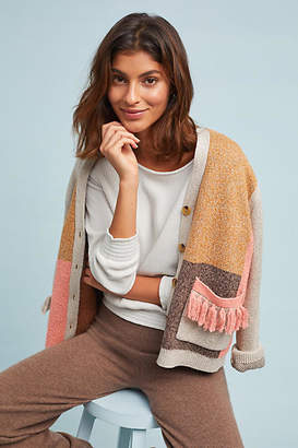 Cupcakes And Cashmere Evie Ribbed Pullover
