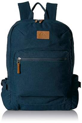 Quiksilver Men's Cool Coast Backpack