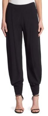 Ralph Lauren Collection Kersten Solid Pants $990 thestylecure.com