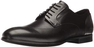 Bacco Bucci Men's Mileti Oxford