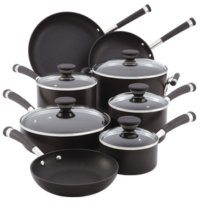 Circulon Acclaim Cookware Set (13 PC)