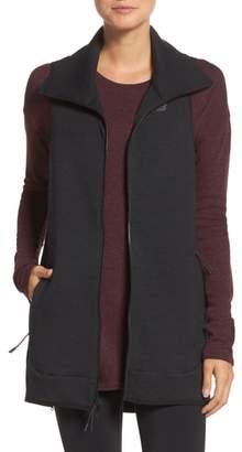 New Balance 24/7 Luxe Vest